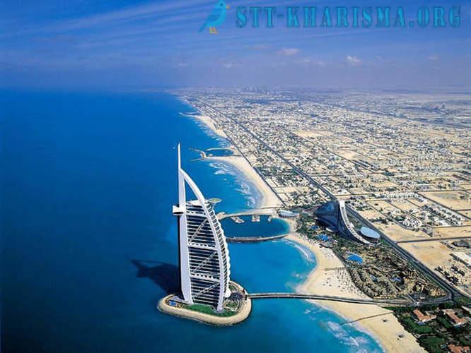 Daugybė užsieniečių palieka Dubajų: šalies ekonomikai – blogos prognozės - DELFI Verslas
